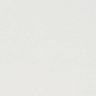 Feuille de stratifi arpa 305x130 bianco 0001 erre prix par feuille - Prix d une feuille de stratifie ...