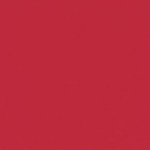 feuille de stratifi arpa 305x130 rosso devil 0561. Black Bedroom Furniture Sets. Home Design Ideas