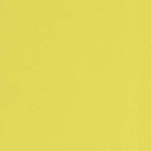 Feuille de stratifi arpa 305x130 giallo altamira 0670 erre prix par feu - Prix d une feuille de stratifie ...