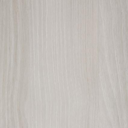 m lamin kronofrance ch ne du maine d2293vl 280x207 19mm. Black Bedroom Furniture Sets. Home Design Ideas