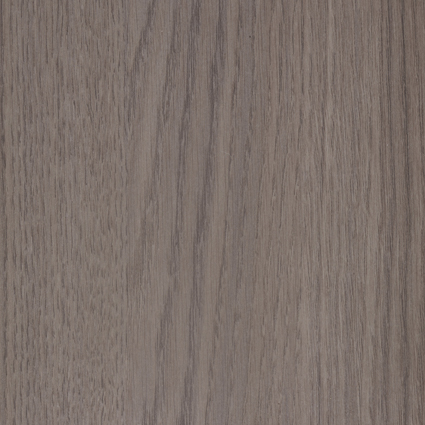 m lamin kronofrance ch ne gagliano d2639vl 280x207 19mm. Black Bedroom Furniture Sets. Home Design Ideas