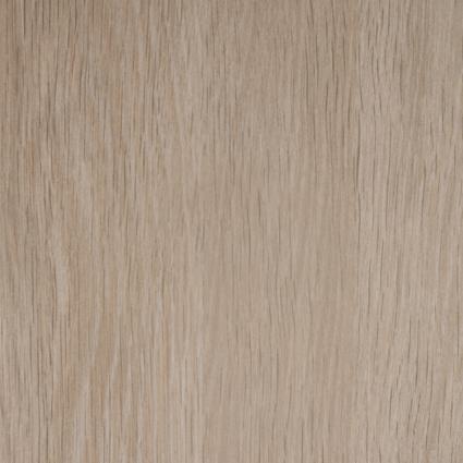 m lamin kronofrance ch ne de hongrie d2414vl 280x207 19mm. Black Bedroom Furniture Sets. Home Design Ideas