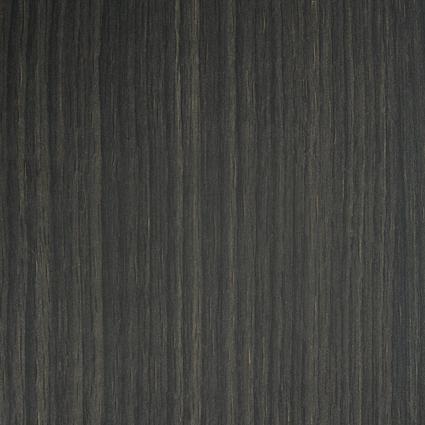 m lamin kronofrance ch ne rift d2418vl 280x207 19mm mat. Black Bedroom Furniture Sets. Home Design Ideas