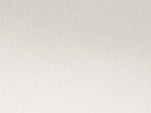 Stratifi hubler m tal aluminium bross incolore d441 305x122 10 10mm prix p - Prix d une feuille de stratifie ...