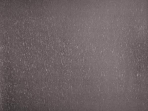 Stratifi hubler m tal aluminium bross crois teint taupe d439 244x122 10 10mm - Teinte taupe peinture ...