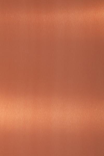 Stratifi hubler m tal aluminium bross teint cuivre - Feuille de stratifie ...