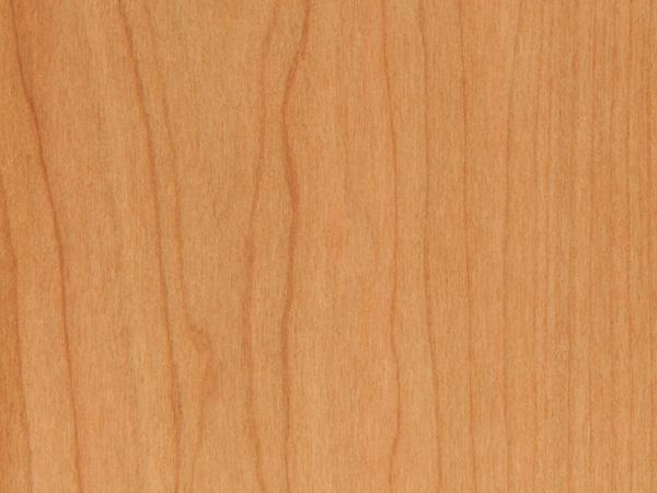 Merisier Bois Brut : Feuille placage bois brut Bilegno Merisier d'Am?rique ramageux N113