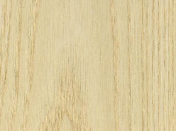 feuille placage bois brut bilegno fr ne ramageux n128 250x125 11 10mm. Black Bedroom Furniture Sets. Home Design Ideas