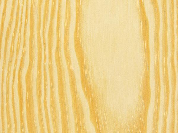 feuille placage bois brut bilegno pin ramageux n152. Black Bedroom Furniture Sets. Home Design Ideas