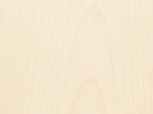 Feuille placage brut flex sycomore ramageux n225 250x125 5 5 10mm - Feuille de placage ...