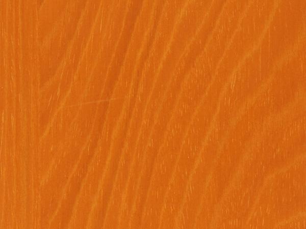 Feuille placage bois reconstitu sur stratifi alpikord merisier am ricain ramageux - Feuille de stratifie ...