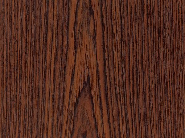 Feuille placage bois reconstitu sur stratifi alpikord weng ramageux 305x130 10 10mm - Feuille de placage ...