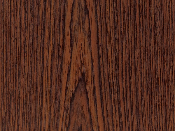 feuille placage bois reconstitu sur stratifi alpikord weng ramageux 305x130 10 10mm. Black Bedroom Furniture Sets. Home Design Ideas