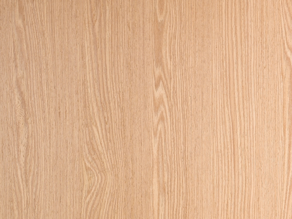 Feuille placage bois reconstitu sur stratifi alpikord orme clair 305x130 10 10mm - Feuille de placage bois ...