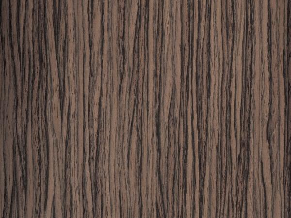usinage bois construction marseille achat lambourde. Black Bedroom Furniture Sets. Home Design Ideas