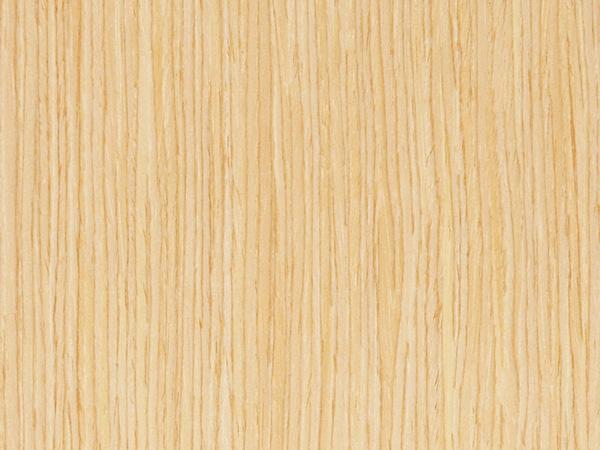 feuille placage bois reconstitu sur stratifi alpikord ch ne clair de fil 305x130 10. Black Bedroom Furniture Sets. Home Design Ideas