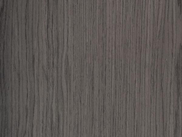 Feuille placage bois reconstitu sur stratifi alpikord ch ne titane 305x130 10 10mm - Feuille de placage ...