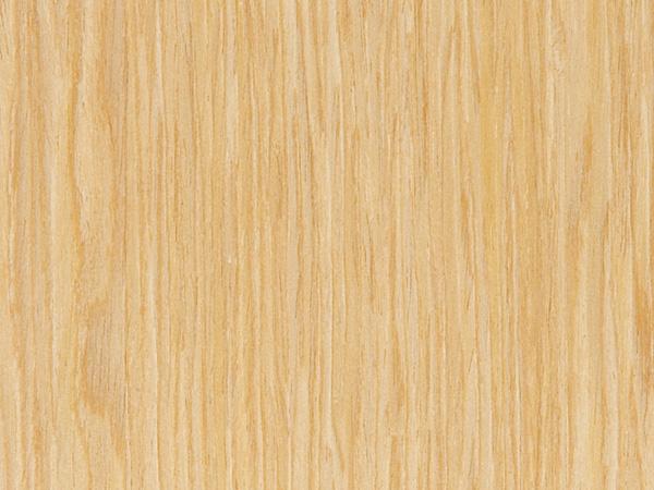 Feuille placage bois reconstitu sur stratifi alpikord ch ne clair faux quar - Prix d une feuille de stratifie ...