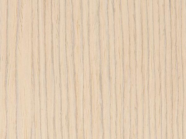 feuille placage bois reconstitu sur stratifi alpikord ch ne c rus faux quartier. Black Bedroom Furniture Sets. Home Design Ideas