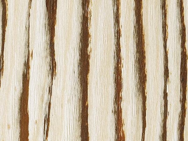 feuille placage bois reconstitu sur stratifi alpikord bois flott 250x125 10 10mm. Black Bedroom Furniture Sets. Home Design Ideas