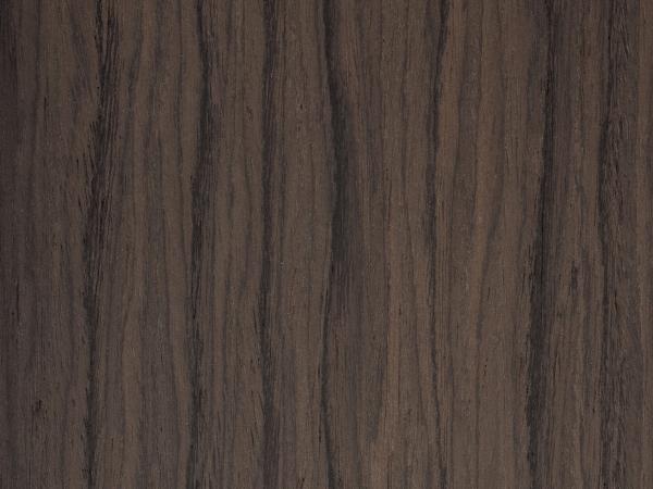 Feuille placage bois reconstitu sur stratifi alpikord ziricote 305x130 10 10mm - Feuille de placage ...