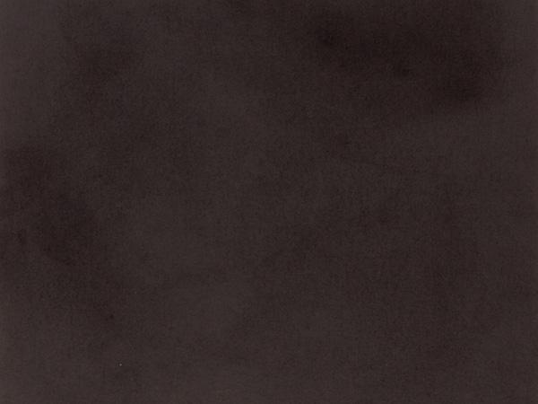 Feuille de stratifi magn tique hubler noir mat 8205 - Feuille de stratifie ...