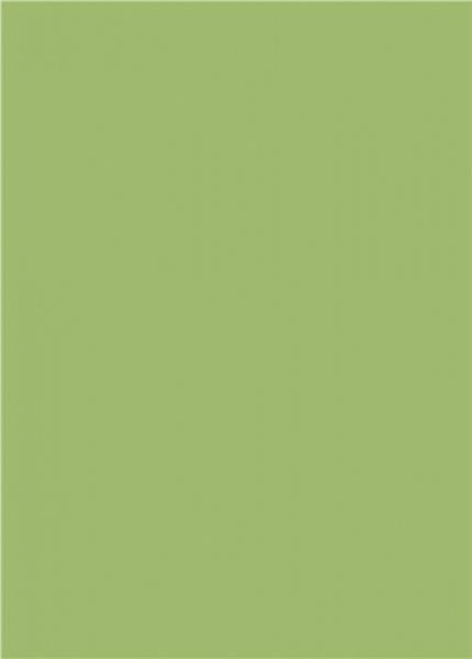 Feuille de stratifi magn tique hubler vert pomme 8259 - Feuille de stratifie ...