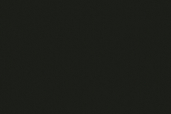 Feuille de stratifi magn tique hubler noir brillant 8204 - Feuille de stratifie ...