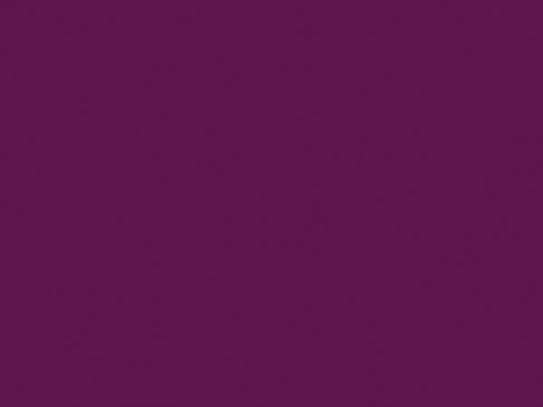 Feuille de stratifi magn tique hubler lilas brillant 8261 - Feuille de stratifie ...