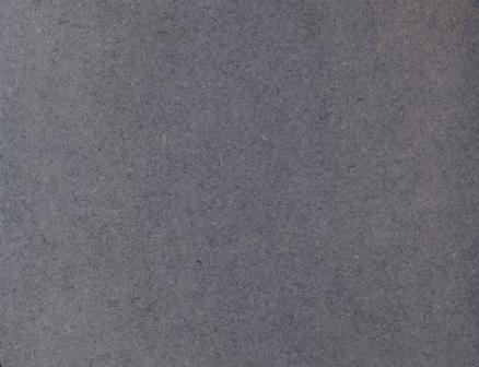 mdf valchromat noir 250x185 8mm prix par panneau. Black Bedroom Furniture Sets. Home Design Ideas