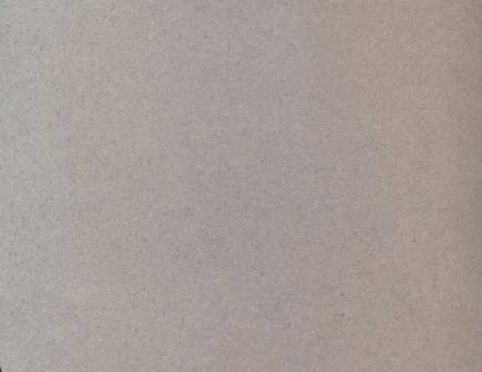 Mdf valchromat gris clair 250x185 19mm prix par panneau for Panneau mdf exterieur