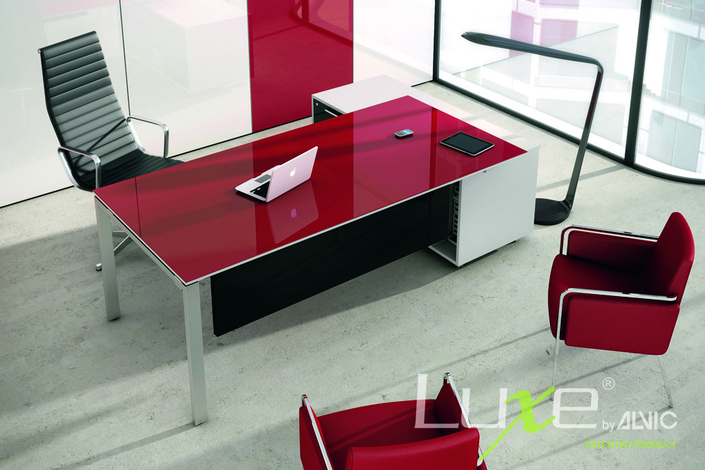 mdf ultra brillant luxe alvic bordeau 18mm 275x122 prix par panneau. Black Bedroom Furniture Sets. Home Design Ideas