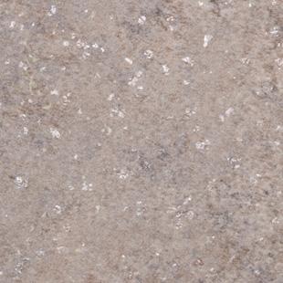 Feuille de stratifi arpa 305x130 porfido naturale 3324 mika prix par fe - Prix d une feuille de stratifie ...