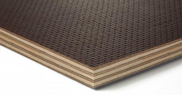 cp bak lis antid rapant 2500x1530 18mm prix par panneau. Black Bedroom Furniture Sets. Home Design Ideas