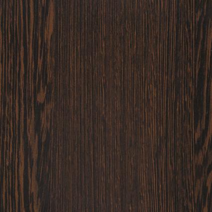 m lamin kronofrance weng d1378bs 280x207 19mm velour. Black Bedroom Furniture Sets. Home Design Ideas