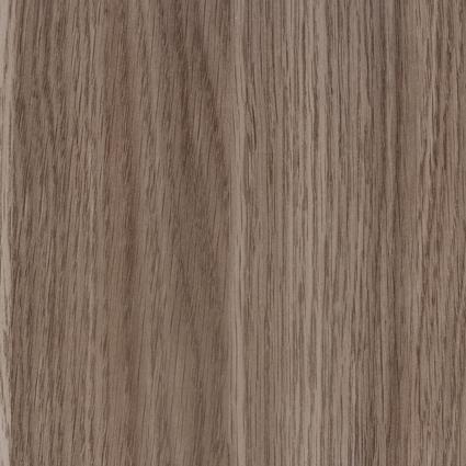 m lamin kronofrance noyer cin r a d2337bs 280x207 19mm velour prix par panneau. Black Bedroom Furniture Sets. Home Design Ideas