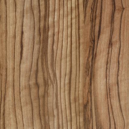 Panneaux stratifi s placard bois marseille for Bois stratifie melamine