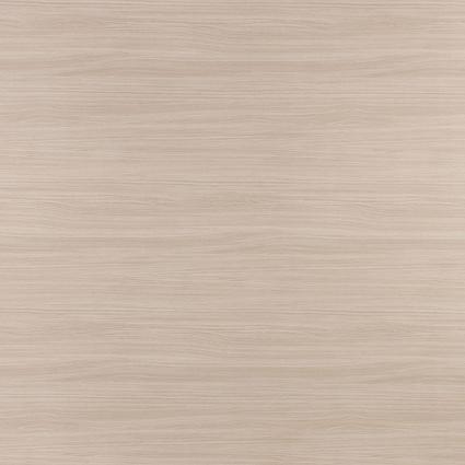 m lamin kronofrance ch ne large vanille d2417bs 280x207. Black Bedroom Furniture Sets. Home Design Ideas
