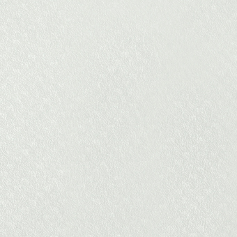 m lamin kronofrance blanc carbone d2569pe 280x207 19mm perl prix par panneau. Black Bedroom Furniture Sets. Home Design Ideas
