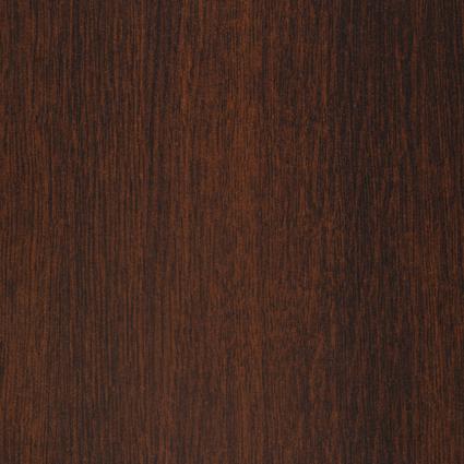 m lamin kronofrance ch ne daimyo d2683bs 280x207 19mm. Black Bedroom Furniture Sets. Home Design Ideas