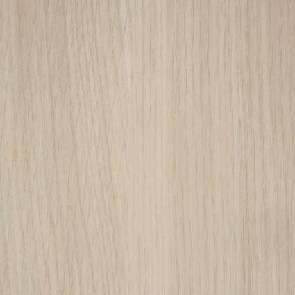 m lamin kronofrance ch ne du caucase d2693bs 280x207 19mm. Black Bedroom Furniture Sets. Home Design Ideas