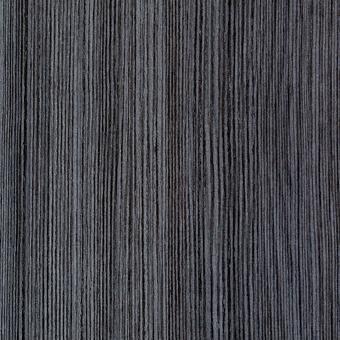 m lamin kronofrance fr ne noir d349sd 280x207 19mm strill brillant mat prix par panneau. Black Bedroom Furniture Sets. Home Design Ideas