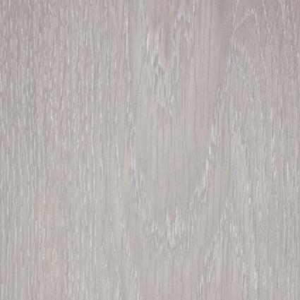 m 233 lamin 233 kronofrance ch 234 ne diamant d701pr 280x207 19mm l 233 g 232 re structure bois prix par panneau