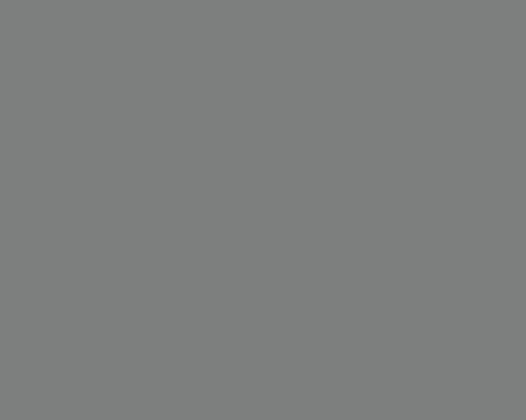 M lamin innovus gris galet l06002 280x207 19mm givr - Couleur gris galet ...