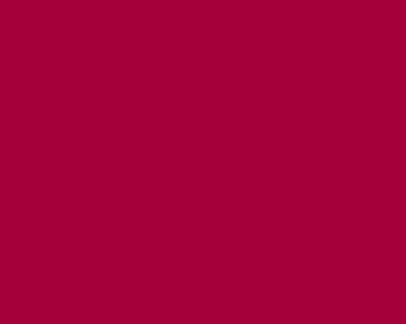 Chevron charpente marseille achat terasse en bois for Peinture salon rouge brique