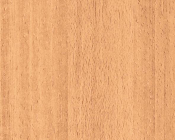 Hetre Bois Exterieur : M?lamin? d?cor bois Innovus 280×207 – H?tre M04129 – Pore de bois