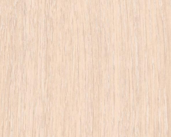 m 233 lamin 233 innovus ch 234 ne ros 233 c 233 rus 233 m04224 280x207 19mm pore de bois prix par panneau