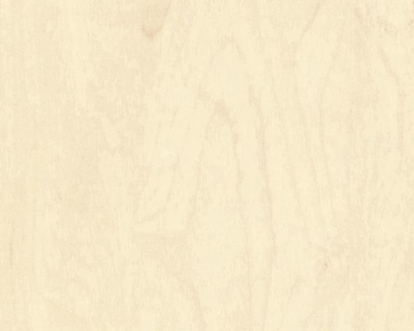 m lamin innovus erable curly blanc m12003 280x207 19mm granit prix par panneau. Black Bedroom Furniture Sets. Home Design Ideas