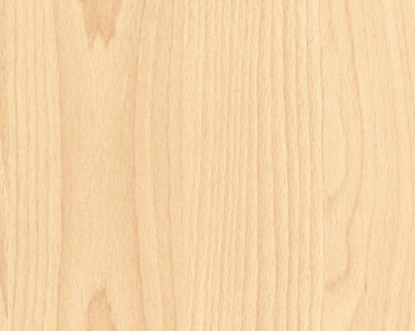 m lamin innovus h tre blanc m2111 280x207 19mm granit prix par panneau. Black Bedroom Furniture Sets. Home Design Ideas