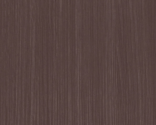 m lamin innovus ch ne cendr m2197 280x207 8mm natural. Black Bedroom Furniture Sets. Home Design Ideas